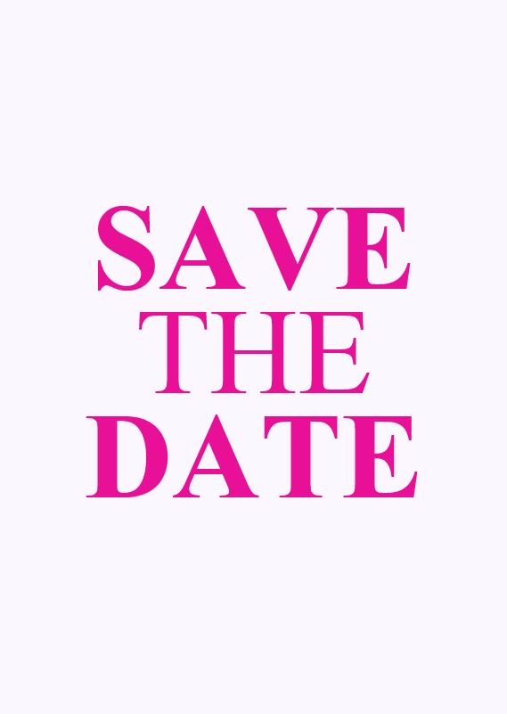 16ο Σεμινάριο Μητρικού Θηλασμού 22-26/11/21 | Save the date